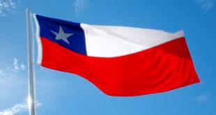 Consulado de Chile en Canadá