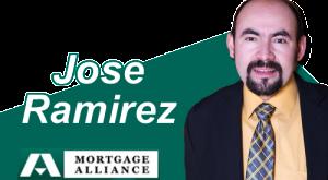 Jose ramirez - Hipotecas Calgary