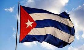 Consulados de Cuba en Canadá