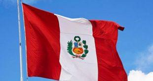 Consulados de Perú en Canadá