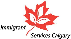 Ayuda a Inmigrantes Calgary
