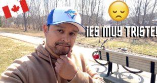 Las 5 razones por las cuales los imigrantes abandonan Canadá. (2021) 🇨🇦